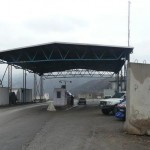 gate_one_kosovo