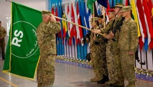 141228rs2_Resolute Support_Afghanistan_NATO_JFC Brunssum