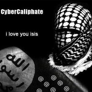 CyberCaliphate