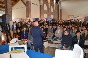 20150321_Salone dello Studente 2015_stand interforze Difesa (1)