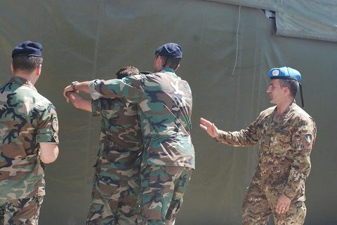 20150727_ITALBATT UNIFIL_Patrol Leader Course (3)