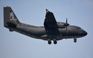 C-27J with winglets 01_CREDIT Best Shot Aircraft_1