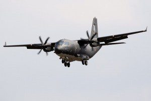 C-27J with winglets 02_CREDIT Best Shot Aircraft-2