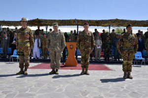 20150915_TAAC-W_Resolute Support_ToA Julia-Aosta_Herat (1)