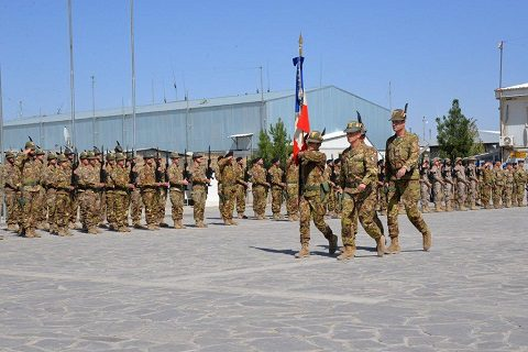 20150915_TAAC-W_Resolute Support_ToA Julia-Aosta_Herat (2)