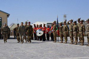 20150915_TAAC-W_Resolute Support_ToA Julia-Aosta_Herat (3)