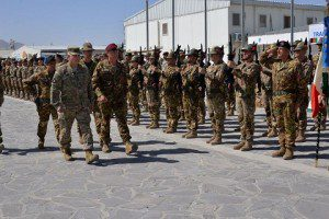 20150915_TAAC-W_Resolute Support_ToA Julia-Aosta_Herat (4)