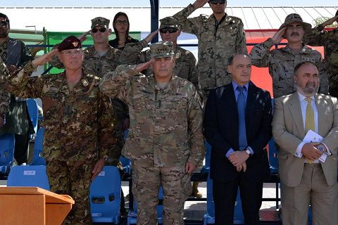 20150915_TAAC-W_Resolute Support_ToA Julia-Aosta_Herat (5)