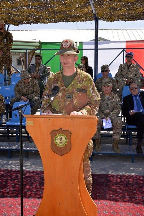 20150915_TAAC-W_Resolute Support_ToA Julia-Aosta_Herat (6)