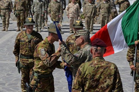 20150915_TAAC-W_Resolute Support_ToA Julia-Aosta_Herat (9)