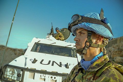 20151011_alpini Taurinense_Unifil