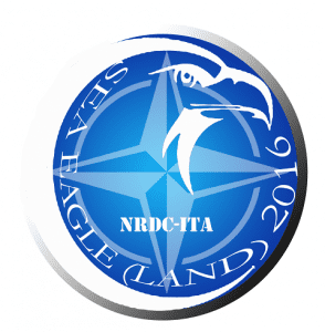 NRDC-ITA_LOGO SEA EAGLE LAND