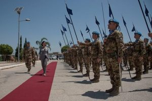 20160621_UNIFIL SW_visita Pre Camera on Boldrini (11)