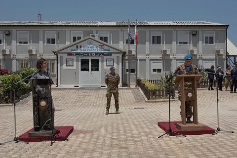 20160621_UNIFIL SW_visita Pre Camera on Boldrini (2)