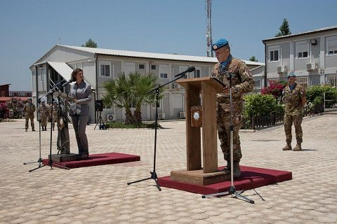20160621_UNIFIL SW_visita Pre Camera on Boldrini (3)