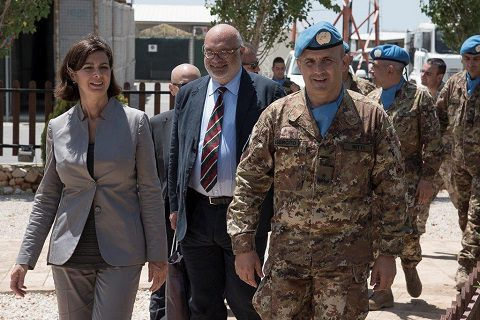 20160621_UNIFIL SW_visita Pre Camera on Boldrini (5)