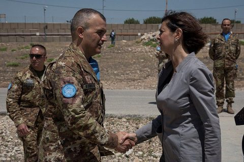 20160621_UNIFIL SW_visita Pre Camera on Boldrini (6)