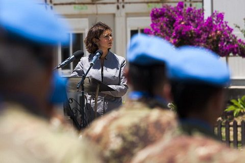 20160621_UNIFIL SW_visita Pre Camera on Boldrini (8)