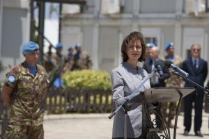 20160621_UNIFIL SW_visita Pre Camera on Boldrini (9)